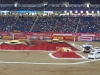 2012_0303ford_field0111