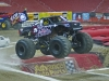 2012_0303ford_field0130