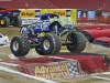 2012_0303ford_field0133