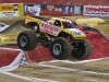 2012_0303ford_field0175