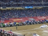 2012_0303ford_field0192