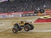 2012_0303ford_field0202