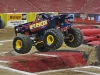 2012_0303ford_field0209