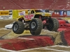 2012_0303ford_field0219