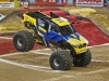 2012_0303ford_field0230