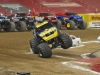 2012_0303ford_field0237