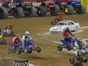 2012_0303ford_field0281