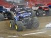 2012_0303ford_field0291