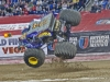 2012_0303ford_field0296