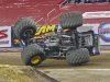 2012_0303ford_field0302