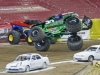 2012_0303ford_field0310