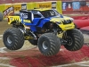 2012_0303ford_field0325