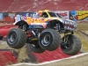 2012_0303ford_field0336