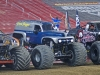 2012_0303ford_field0367