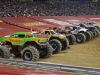 2012_0303ford_field0369