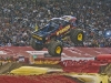 2012_0303ford_field0474