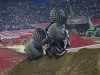 2012_0303ford_field0510
