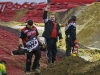 2012_0303ford_field0525