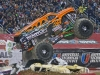 2012_0303ford_field0535