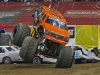 2012_0303ford_field0540