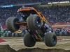 2012_0303ford_field0542