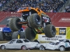 2012_0303ford_field0560