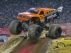 2012_0303ford_field0567