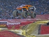 2012_0303ford_field0575