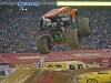 2012_0303ford_field0586