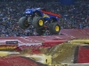 2012_0303ford_field0645
