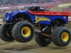 2012_0303ford_field0687