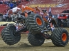 2012_0303ford_field0715