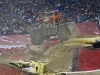 2012_0303ford_field0740