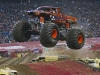 2012_0303ford_field0752