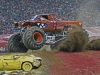 2012_0303ford_field0754