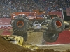 2012_0303ford_field0761