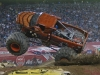 2012_0303ford_field0787