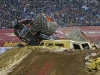 2012_0303ford_field0791