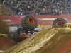 2012_0303ford_field0795