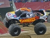 2012_0303ford_field0819