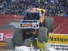 2012_0303ford_field0829