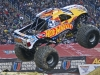 2012_0303ford_field0841