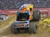 2012_0303ford_field0855