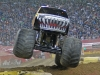 2012_0303ford_field0868