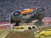 2012_0303ford_field0889