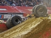 2012_0303ford_field0892