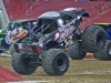 2012_0303ford_field0929