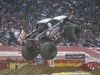 2012_0303ford_field0952