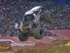2012_0303ford_field0983