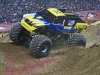 2012_0303ford_field1006